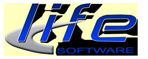 Công ty TNHH phát triển phần mềm Cuộc Sống